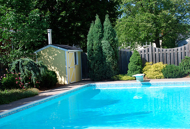 avalon-slider-pool